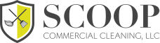 Scoop Commercial Cleaning